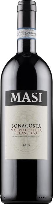 Masi Bonacosta Valpolicella Classico 0,75L