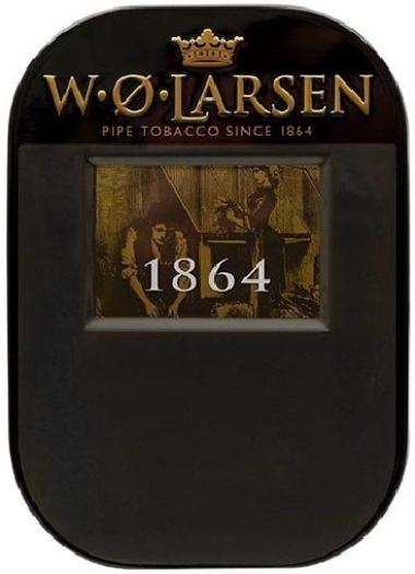 Jeu de la photo tronquée - Page 3 W.o.-larsen-1864-tobacco-.5869