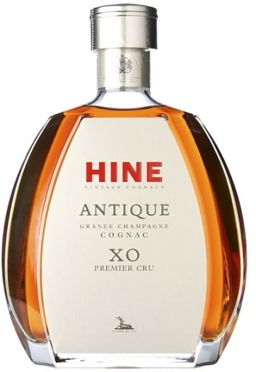 Hine Antique Xo Premier Cru 0,7L