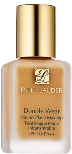Estée Lauder Double Wear Stay-in-Place Foundation N62 Cool Vanilla 30ml