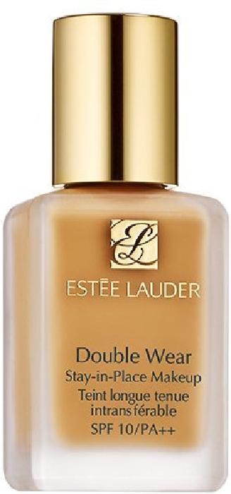 Estée Lauder Double Wear Stay-in-Place Foundation N° 62 Cool Vanilla 30ml
