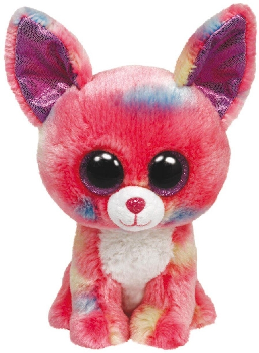 TY Beanie Boos Cancoon Chihuah 24cm