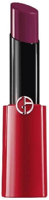 Giorgio Armani Ecstasy Shine Lipstick N600 Adrenaline 3g
