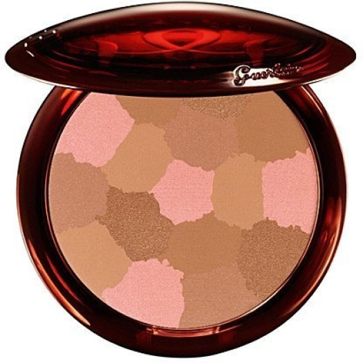 Guerlain Terracotta Light Bronzing Powder N02 Blondes 10g