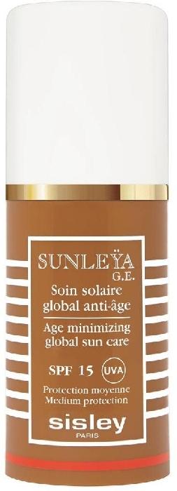 Sisley Soleil Sun Care 50ml
