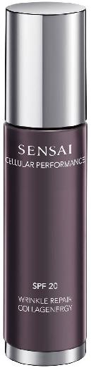 Kanebo Sensai Wrinkle Repair Collagenergy 50ml