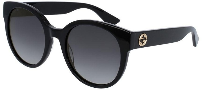 Gucci Urban women's sunglasses