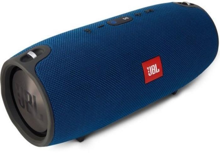JBL Speaker Xtreme Blue
