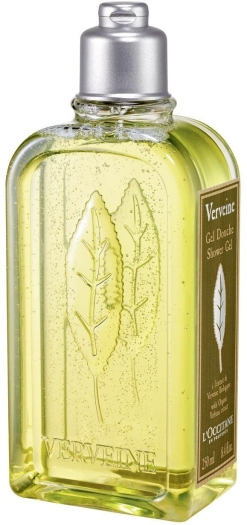L'Occitane en Provence Verbena Shower Gel 250ml