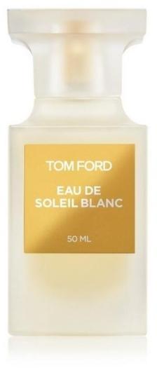 Tom Ford Eau De Soleil Blanc EdT 50ml
