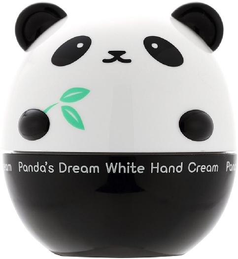 Tony Moly Tony M Panda BD03016500 HDCR 30ml