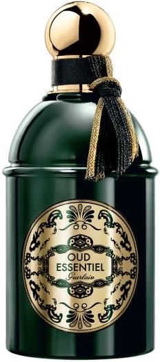 Guerlain Oud Essentiel EdP 125ml