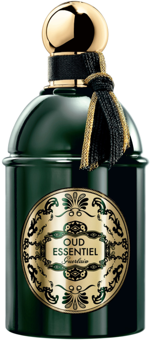 Guerlain Oud Essentiel 125ml