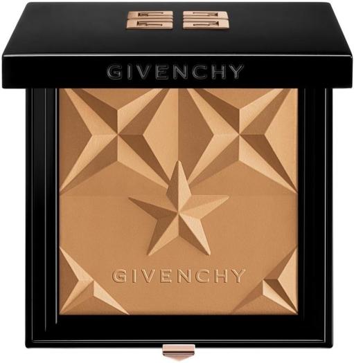 Givenchy Healthy Glow Powder N3 Ambre Saison 10g