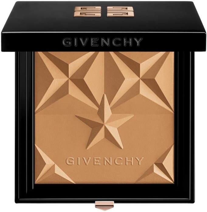 Givenchy Healthy Glow Powder N3 Ambre Saison 10g