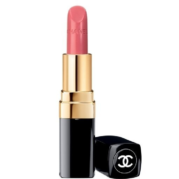 Chanel Rouge Coco N° 424 Edith 3.5g