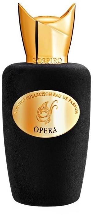 Sospiro Opera EdP 100ml