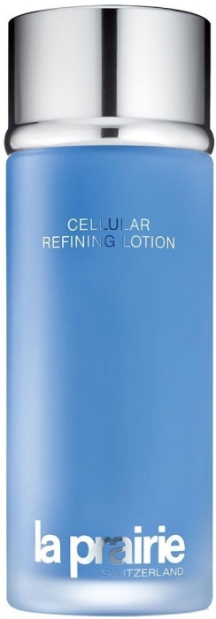 La Prairie Swiss Daily Essentials Cellular Refining Lotion 250ml
