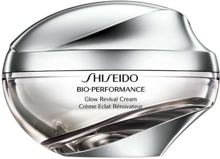 Shiseido Glow Revival Cream 50ml