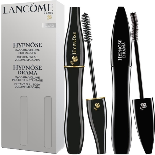 Lancome Mascara Hypnose Duo 2 items