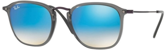 Ray-Ban Icons, unisex sunglasses
