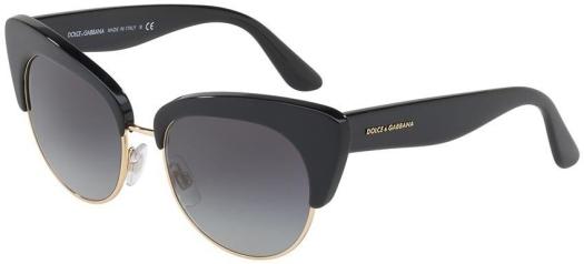 Dolce&Gabbana DG4277501/8G52 Sunglasses 2017