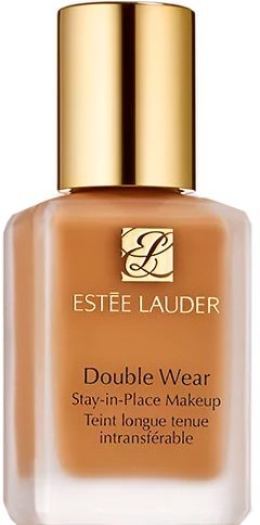 Estée Lauder Double Wear Stay In Place Makeup N41 (4C3) Softan 30ml