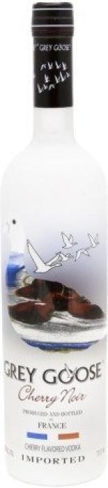 Grey Goose Cherry Noir 1L