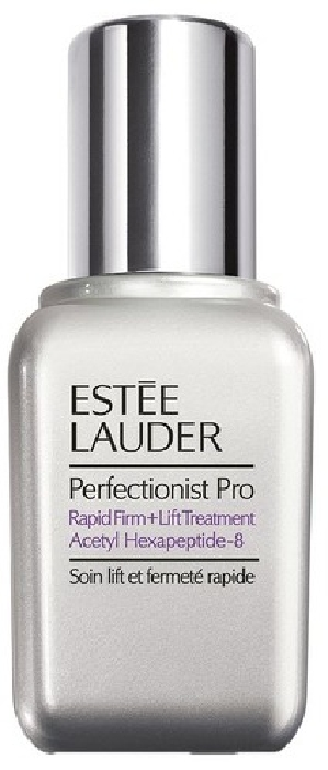 Estée Lauder FACE PERFECTIONIST PRO RAPID FIRM+LIFT TREATMENT SERUM 50ml