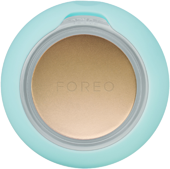 Foreo Face Smart Mask UFO Mint