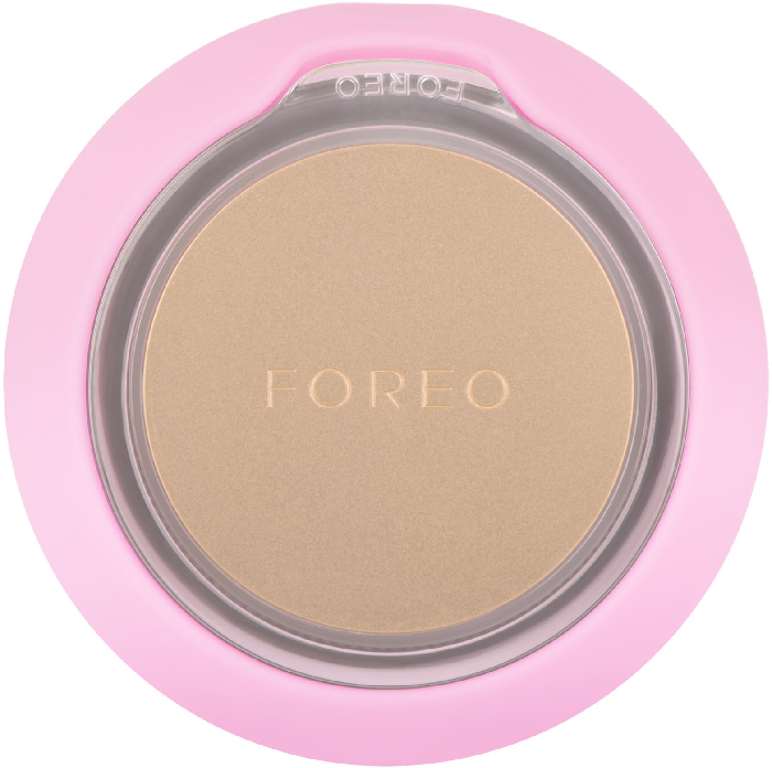 Foreo Foreo Face Smart Mask UFO mini Pearl Pink