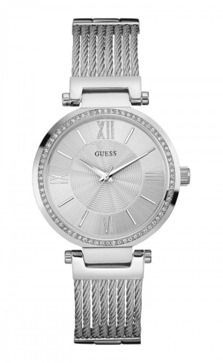 Guess Soho W0638L1 Women's Watch