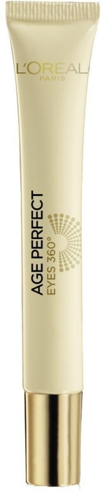 L'Oreal Paris Age Perfect Cell Renew Eyes Serum 360 15ml