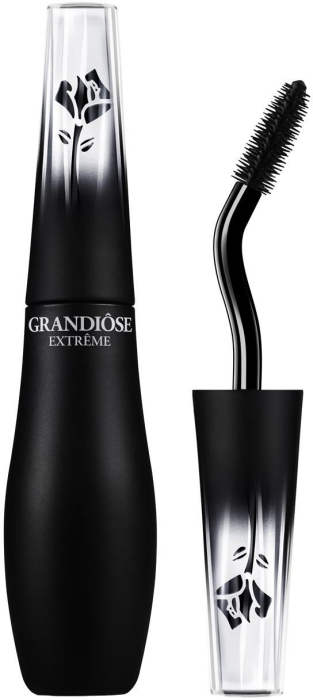 Lancome Grandiose Mascara Extreme N01 Black 10ml