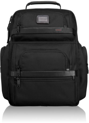 Tumi 026578D2 Backpack