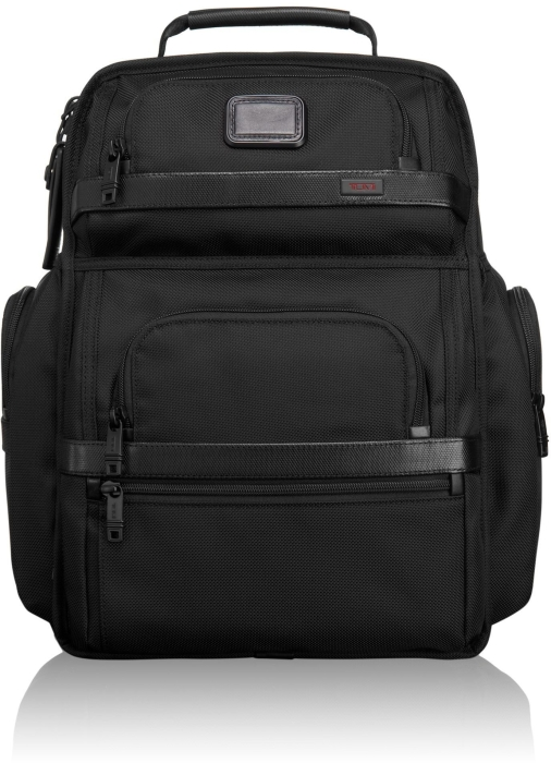 Tumi 026578D2 Backpack