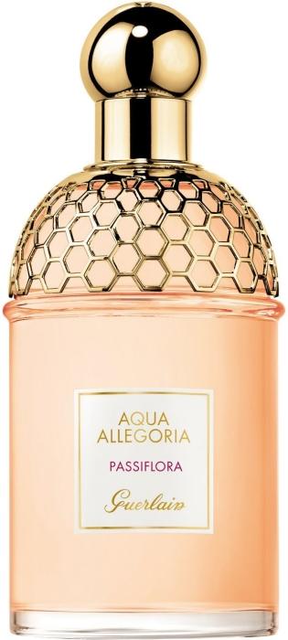 Guerlain Aqua Allegoria Passiflora EdT 75ml