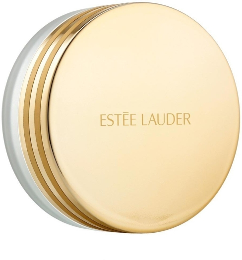 Estée Lauder Advanced Night Repair Micro Cleansing Balm 75ml