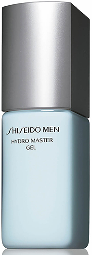 Shiseido Men's Hydro Master Gel 75ml