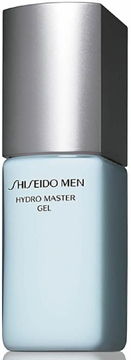 Shiseido Men's Hydro Master Gel 75ml