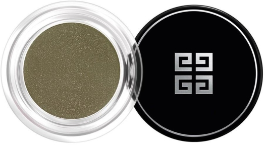 Givenchy Ombre Couture Cream Eyeshadow N6 Khaki 4g