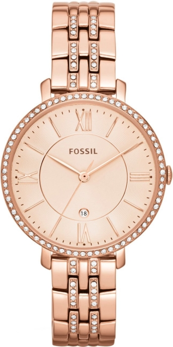 Fossil ES3546 Women's Watch