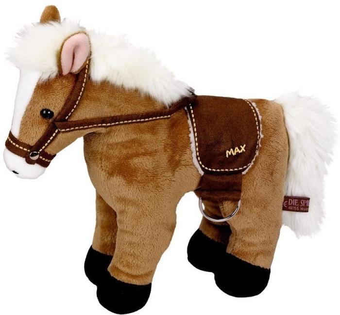 Spiegelburg Pferdefreunde 11401 Horse Max