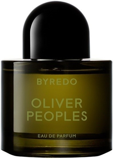Byredo Oliver Peoples Moss EdP 50ml