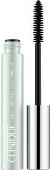 Mascara Clinique 8ml
