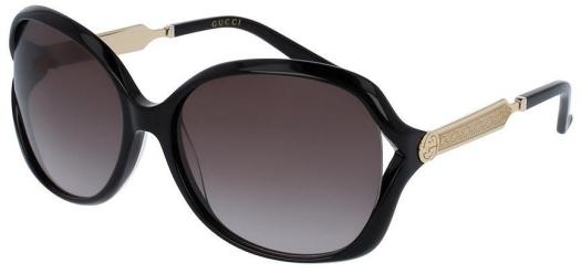 Gucci Opulent Luxury women's sunglasses