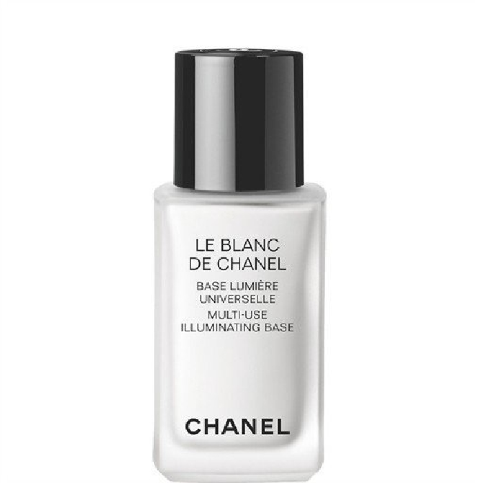 Le Blanc de Chanel Base 30ml