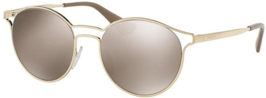 Prada Catwalk women's sunglasses