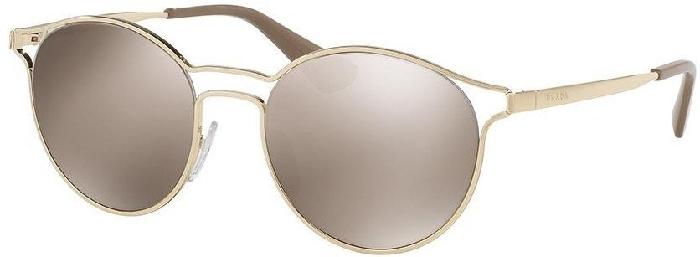 Prada Catwalk women's sunglasses