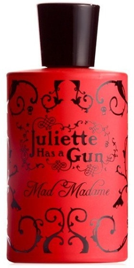 Juliette Has A Gun Mad Madame EdP 100ml